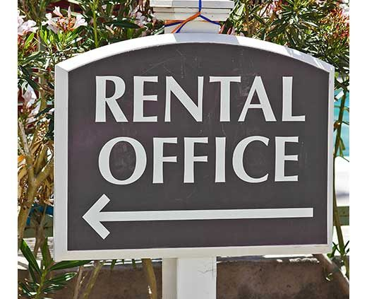 The Best Time To Rent A New Apartment