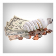 7 Quick Ways to Conserve Energy and Save Money